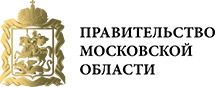 logo_pmo